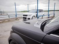 LUMMA Range Rover CLR R, 8 of 8