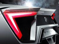 Lykan Hypercar W Motors, 3 of 15