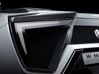 Lykan Hypercar W Motors, 5 of 15