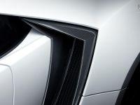 Lykan Hypercar W Motors, 9 of 15