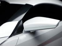 Lykan Hypercar W Motors, 11 of 15