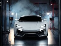 Lykan Hypercar W Motors, 13 of 15