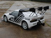 Mach 2 Racing Ford RS200, 2 of 2
