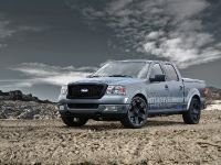 Magnat Ford F-150 show truck, 1 of 16