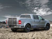 Magnat Ford F-150 show truck, 2 of 16