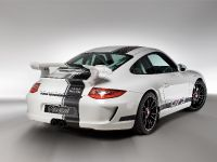 MAGNAT SNOWMOBILE Porsche GT3, 2 of 14