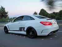 M&D Exclusive Cardesign Mercedes-Benz E500 Coupe , 2 of 13
