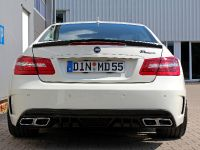 M&D Exclusive Cardesign Mercedes-Benz E500 Coupe , 3 of 13