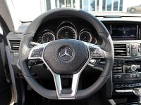 M&D Exclusive Cardesign Mercedes-Benz E500 Coupe , 4 of 13