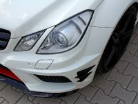 M&D Exclusive Cardesign Mercedes-Benz E500 Coupe , 6 of 13