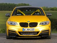 Manhart BMW M235i Coupe MH2 Clubsport, 1 of 14