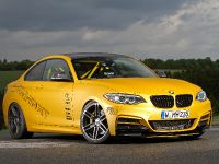 Manhart BMW M235i Coupe MH2 Clubsport, 2 of 14