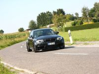 Manhart BMW MH1 S Biturbo , 1 of 12