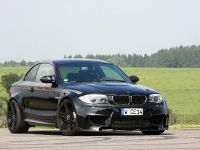 Manhart BMW MH1 S Biturbo , 2 of 12