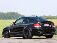 Manhart BMW MH1 S Biturbo , 3 of 12