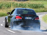 Manhart BMW MH1 S Biturbo , 4 of 12