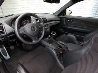 Manhart BMW MH1 S Biturbo , 5 of 12