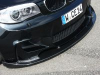 Manhart BMW MH1 S Biturbo , 8 of 12