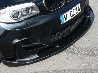 Manhart BMW MH1 S Biturbo , 8 of 12