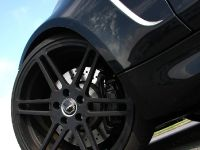 Manhart BMW MH1 S Biturbo , 9 of 12