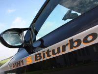 Manhart BMW MH1 S Biturbo , 10 of 12