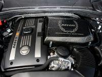 thumbnail image of Manhart BMW MH1 S Biturbo