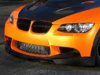 Manhart BMW MH3 V8RS Clubsport, 5 of 13