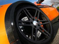 Manhart BMW MH3 V8RS Clubsport, 7 of 13
