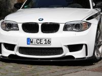Manhart BMW MH1 Biturbo, 2 of 10