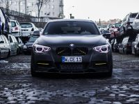 Manhart MH1 BMW 1-Series M135i, 2 of 13