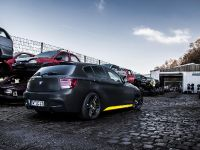 Manhart MH1 BMW 1-Series M135i, 3 of 13