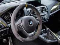 Manhart MH1 BMW 1-Series M135i, 7 of 13
