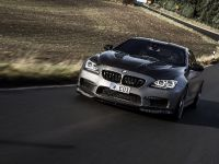 Manhart MH6 700 BMW M6, 2 of 10