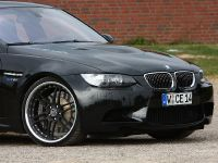 Manhart M3 Touring V10