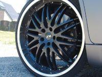 Manhart Racing BMW M6XR Twin Turbo, 5 of 11