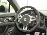 Mansory 2014 Porsche Panamera Facelift, 4 of 6