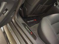 Mansory 2014 Porsche Panamera Facelift, 5 of 6