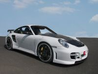 thumbnail image of Mansory Porsche 997 Carrera Turbo