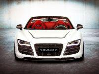 Mansory Audi R8 V10 Spyder, 3 of 14