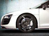 Mansory Audi R8 V10 Spyder, 10 of 14