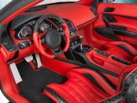 Mansory Audi R8 V10 Spyder, 13 of 14