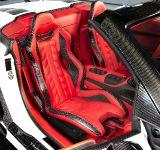 Mansory Audi R8 V10 Spyder, 14 of 14