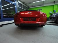 Mansory Bentley Continental GT by Print Tech, 4 of 8