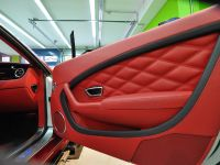 Mansory Bentley Continental GT by Print Tech, 7 of 8