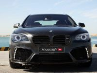 Mansory BMW 7-Series F01, 1 of 6