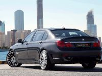 Mansory BMW 7-Series F01, 5 of 6