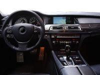 Mansory BMW 7-Series F01, 6 of 6