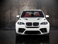 Mansory BMW X5 E70, 3 of 15