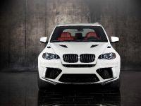 Mansory BMW X5 E70, 4 of 15