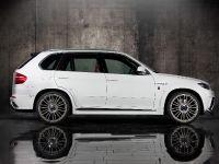 Mansory BMW X5 E70, 6 of 15